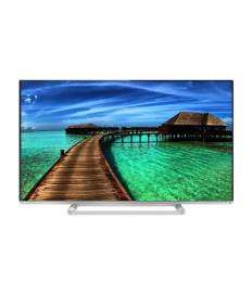 Toshiba 40L5400 101cm (40inches) Android LED TV