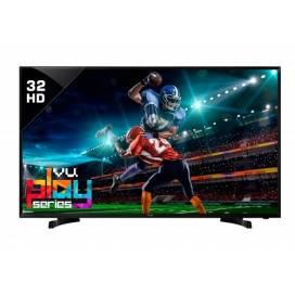 VU LED32K160 32 inch HD Ready LED