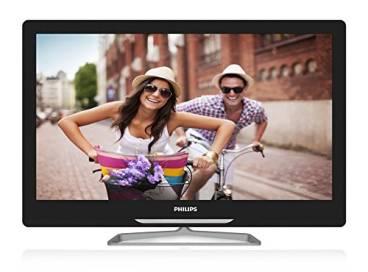 Philips 60 cm (24 inches) 24PFL3159/24PFL3151 Full HD LED