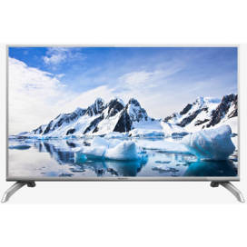 Panasonic TH-49D450D (49 inches) Full HD LED IPS