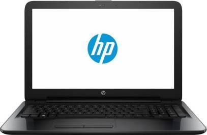 HP 245 G5APU Quad Core A6