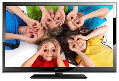 Micromax 24B600HD 60 cm (24 inches) HD Ready LED TV