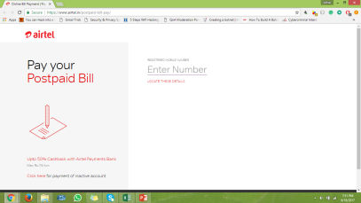 Airtel Related Questions and Answers - Airtel Help Forum