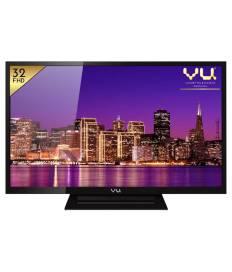 VU (32D6545) Full HD TV