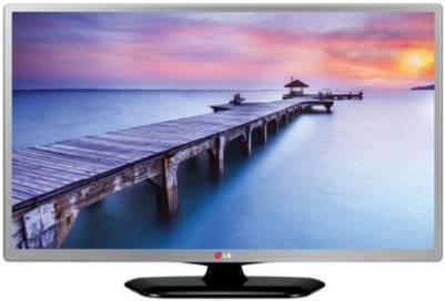 LG 60cm (24 inch) HD Ready LED TV (24LJ470A)