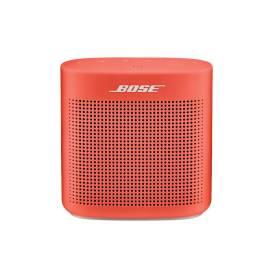 Bose SoundLinkColor II