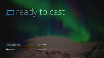 How to cast my RealMe 2 Pro screen on TV ? | 91mobiles com