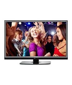 Sansui SJX24FB full HD TV